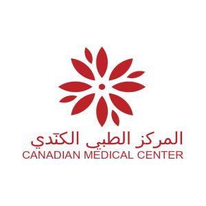 Customer Service Manager Job in Al Kuwait - Canadian Medical Center