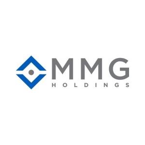 Properties Supervisor Job in Beirut - MMG Holdings