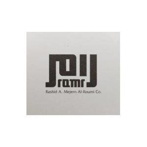 Mandoob/ HR مندوب و شؤون موظفين at Tlaflice - Al Kuwait