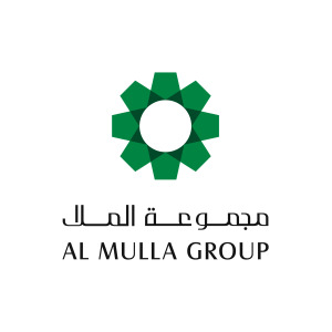 Service Manager Job in Al Kuwait - Al Mulla Group