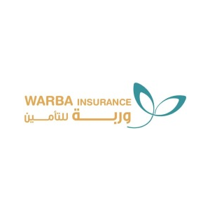 Team Leader – Claims Specialist at WARBA Insurance - Al Kuwait