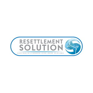 Programmer (Job location : Australia and Canada) at Resettlement Solution - Al Kuwait