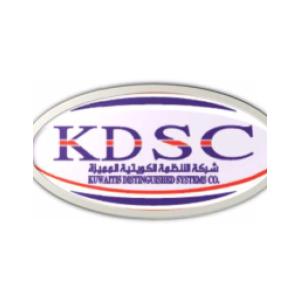 digital marketing manager at Kuwaitis Distinguished Systems Co. - Al Kuwait