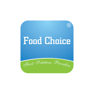 Sales Executive at Food Choice Gen Tradg and Cont Co - Al Kuwait
