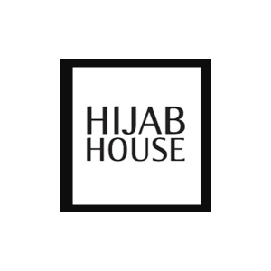 administration and office assistant Job in Beirut - Hijab House p/l