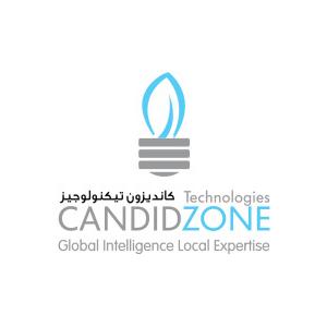 MEP Operator at Candidzone Qatar - Doha