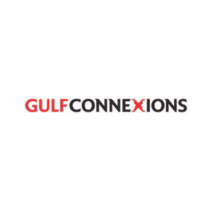 Strategic Investment Manager - Bahrain at Gulf Connexions - Manama