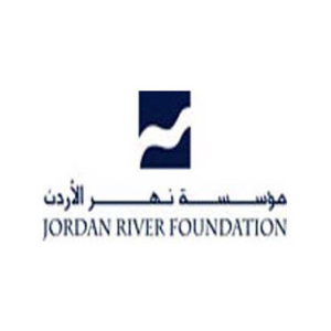 Workforce Development Component Leader Job in Amman - Jordan River Foundation