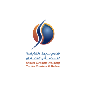 Operations manager (open vacancy) - Al Kuwait