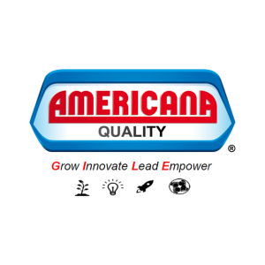 Busser at Americana Group - Al Kuwait