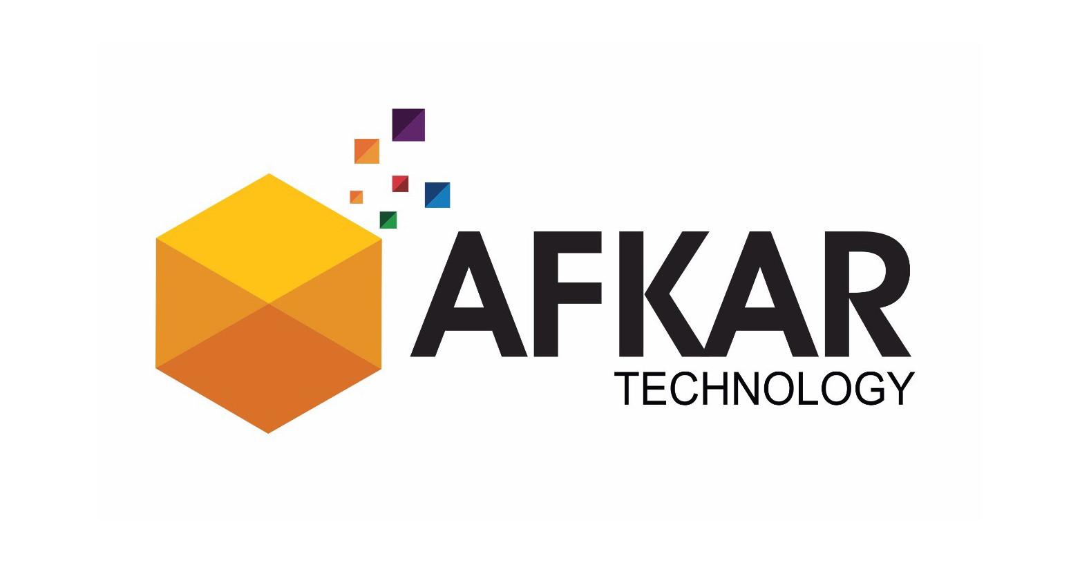 Job: Java Developer at AFKAR Technology in Cairo, Egypt