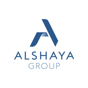 Senior Internal Auditor (Financial Risk) - Kuwait Job in Kuwait - M.H. Alshaya Co.