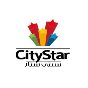 Marketing Manager Job in Al Ahmadi - City Star
