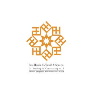 Senior Home Automation Programmer Job in Al Farawaniyah - Easa Husain Al-Yousifi & Sons co.