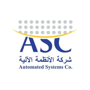 Pre Sales Engineer Job in Al Kuwait - Automated Systems Company