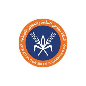 Senior Oracle Applications Developer Job in Al Kuwait - Kuwait Flour Mills & Bakeries Co.