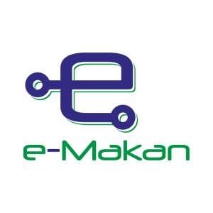 Sales Account Manager - Security systems Job in Al Kuwait - e-Makan