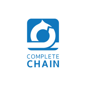 Sales Executive Job in Amman - Complete Chain