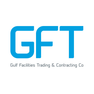 Mechanical Technician at Gulf Facilities Trading and Contracting Company - Al Jahra