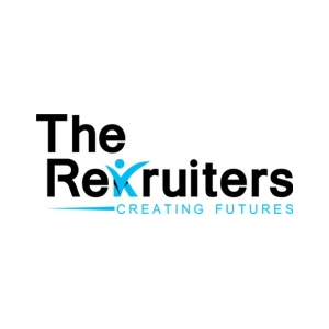 Corporate Communication Manager - Multidivision Company - at The ReKruiters - Muscat