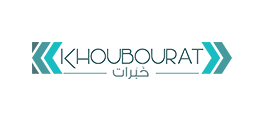 Medical Laboratory Director at KHOUBOURAT - Beirut