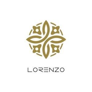 Kitchen Sales Designer Interior Designer Job In Dammam Lorenzo