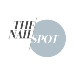 Hairdresser Job in Al Kuwait - The Nail Spot