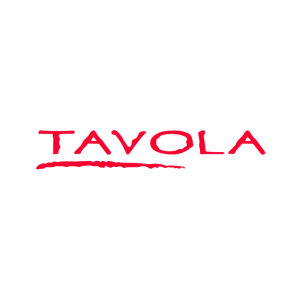Retail Sales Associate - Kuwait Job in Al Kuwait - Tavola