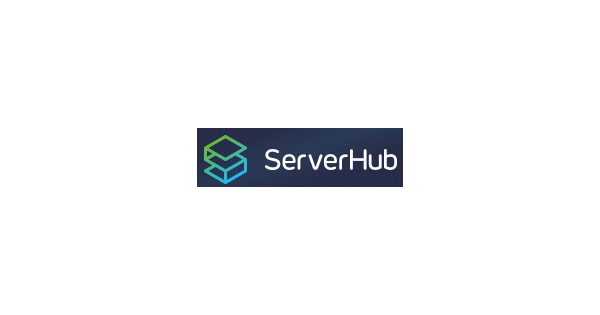 Freelnace / Project: WHMCS and PHP expert at ServerHub in Dallas, United States