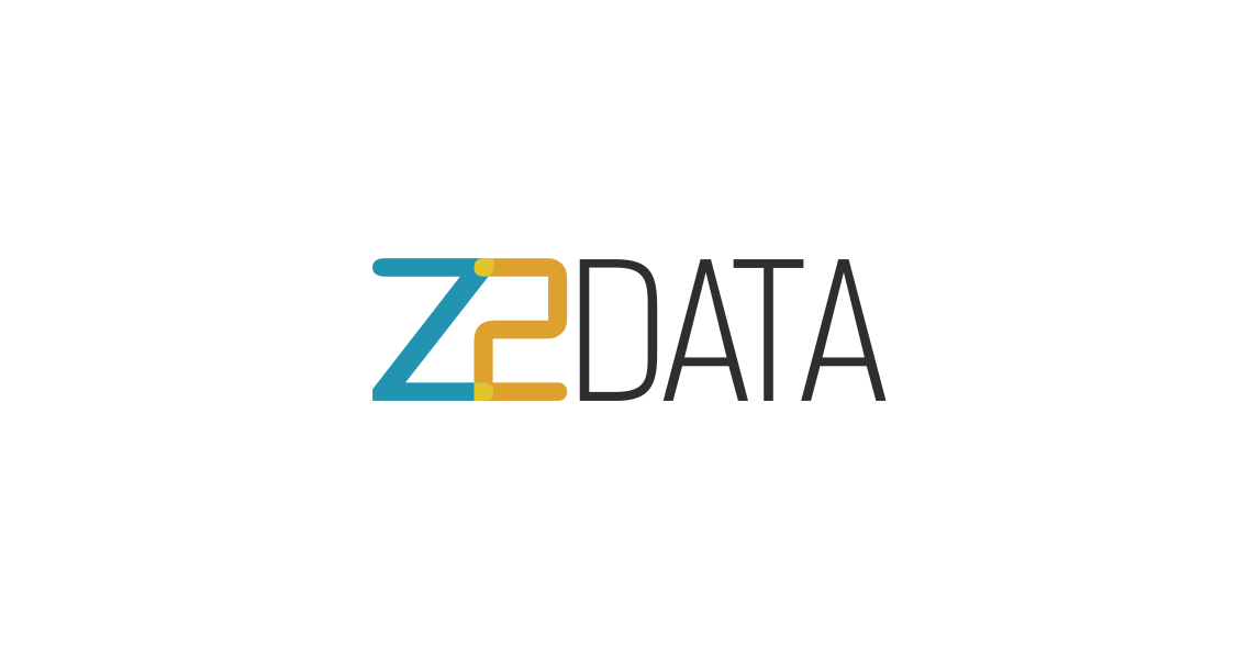 Job: Supplier Relations Agent at Z2 Data in Qalubia, Egypt