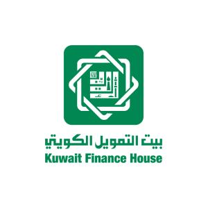 Teller at Kuwait Finance House - Al Kuwait