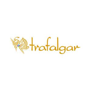 MARKETING MANAGER at Trafalgar - Al Kuwait