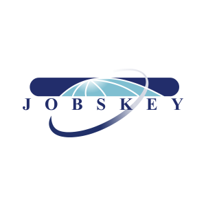 Cyber Security Consultant at Jobskey - Al Kuwait