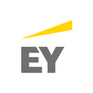 Fluent Arabic speaker - Bahrain or Riyadh - Performance Improvement Program Manager at Ernst & Young - Manama