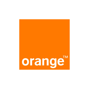 Sr. Manager, Human Resources at Orange - Egypt - Cairo