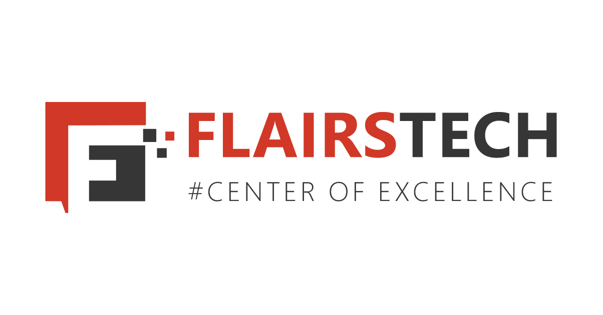 Job: Senior UI Developer at Flairstech in Cairo, Egypt