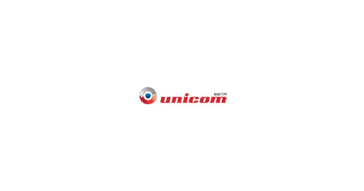 Job: Senior UI/UX Designer at Unicom Group in Cairo, Egypt