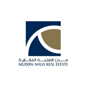 Steward at Mudon Ahlia Real Estate Company - Old Diamond for General Trading & Contracting Co. - Al Kuwait