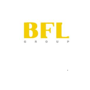 SHOP MANAGER at BFL Group - Beirut
