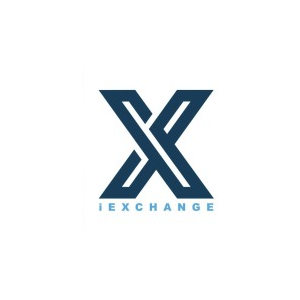 Sales Representative at IExchange - Al Kuwait