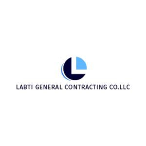 Senior Mechanical Engineers (Plumbing, Fire Fighting & HVAC) at Labti General Trading & Contracting Co. - Al Kuwait