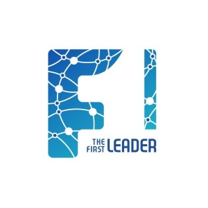 Content Creator for eCommerce at The First Leader - Al Kuwait