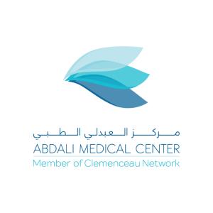 Contact Center Manager at Abdali Medical Center - Amman