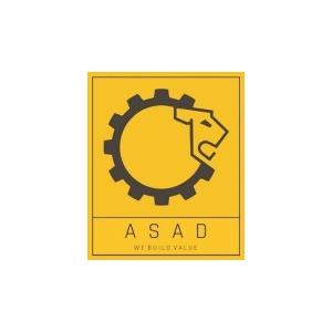 (Architecture / Finishing ) Engineer at ASAD United Group - Hawali