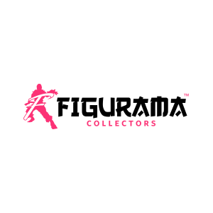 Office Administrator at Figurama Collectors - Hawali