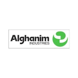 Senior Sales Consultant at Alghanim Industries - Al Farawaniyah