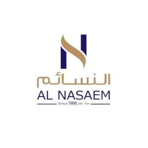 E Commerce Specialist at Al Nasaem Cosmetics Co. - Al Kuwait