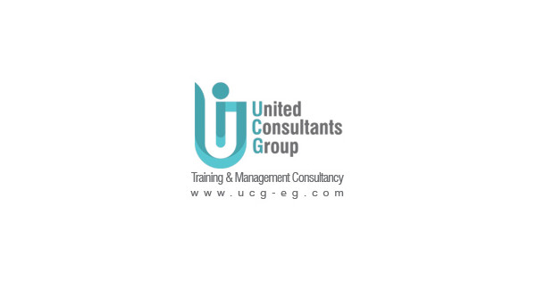 Freelnace / Project: Corporate Doctor (3 months contract) at United Consultants Group in Cairo, Egypt