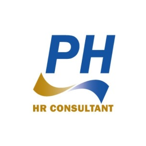 Driver with Qatar Driving License at PH HR Consultant - Doha