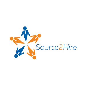 Senior Software Developer (Full Stack .Net) at Source2Hire - Amman